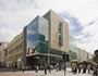 Phase 1 completed at St Enoch Centre